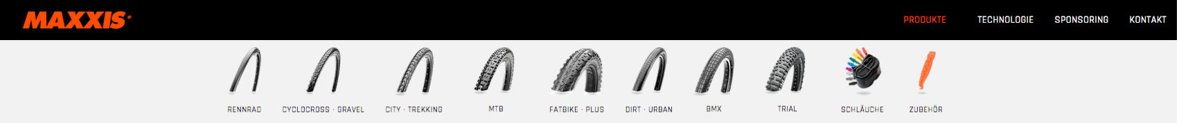 el-maxxis-menu-top-1