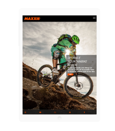 ipa-maxxis-front-1
