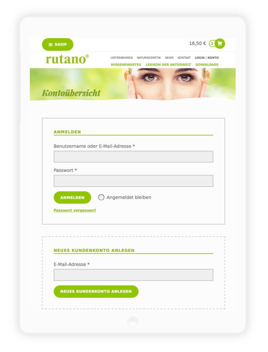 ipd-rutano-1