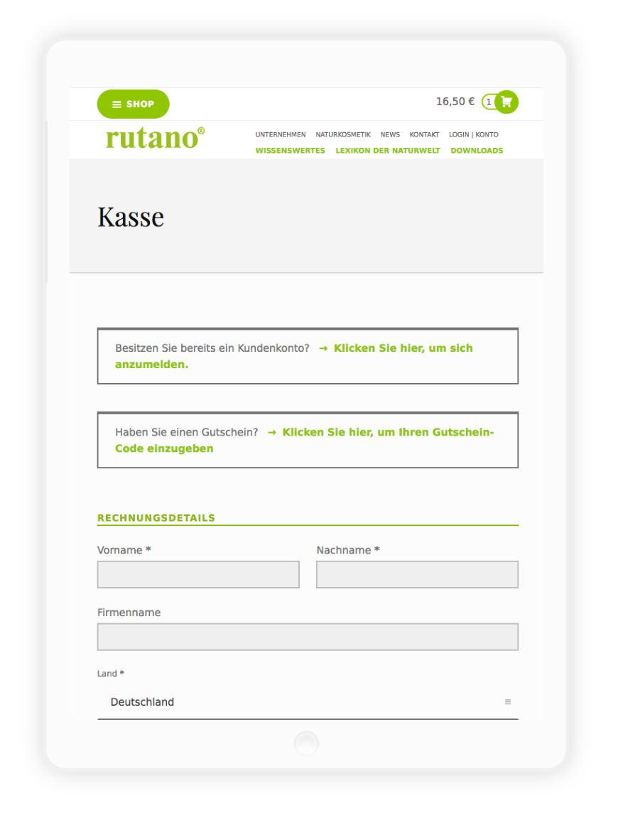 ipd-rutano-2