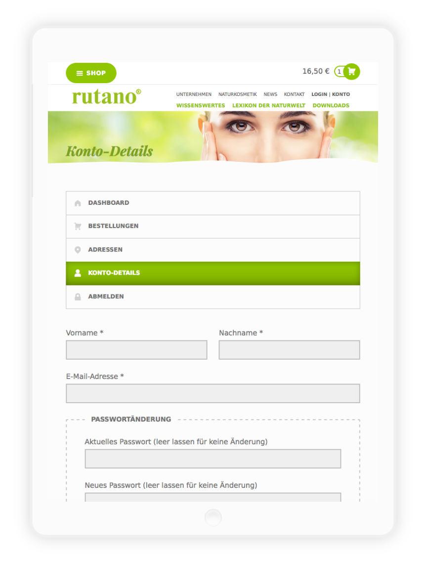 ipd-rutano-6