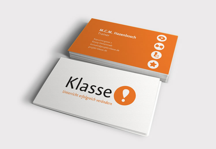klasse-businesscards-website-1