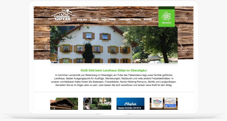 mb-landhaus-front-3