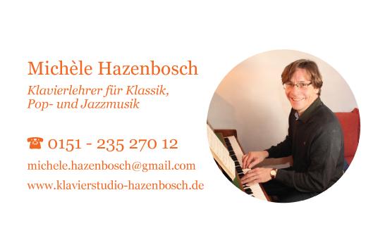 KlavierstudioH_Back