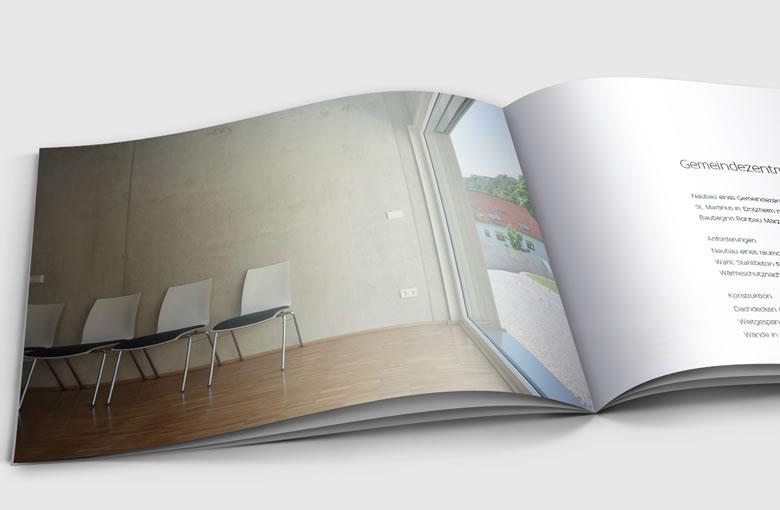 angelika-portfolio-brochure