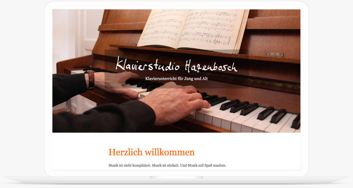 br-klavierstudio-www-1