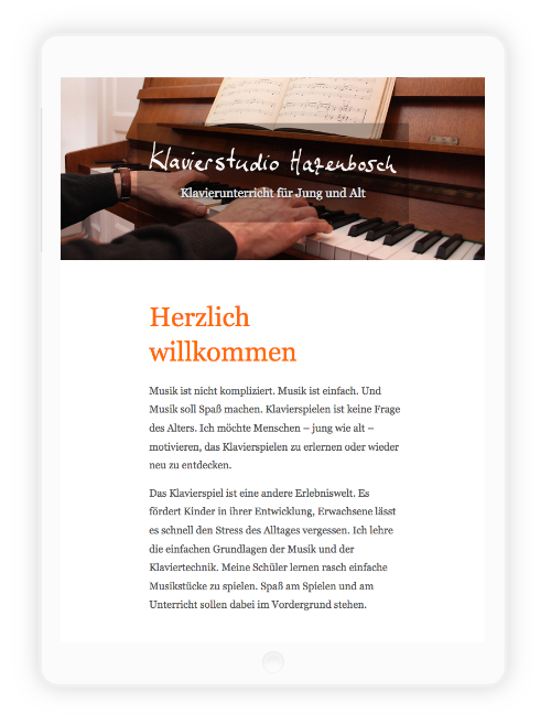 ipd-klavierstudio-www-1