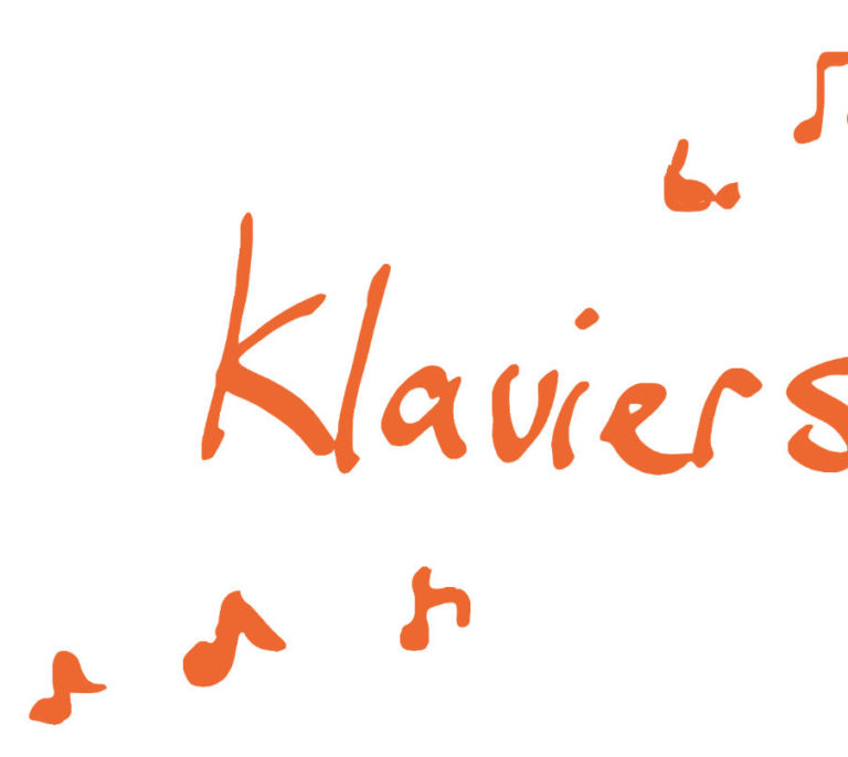 klavierstudio-logo-part