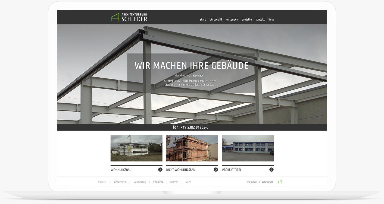 mb-schleder-front-1