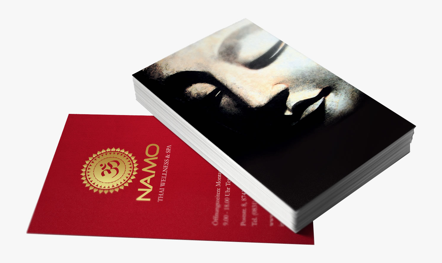 Business_card_3- Namo