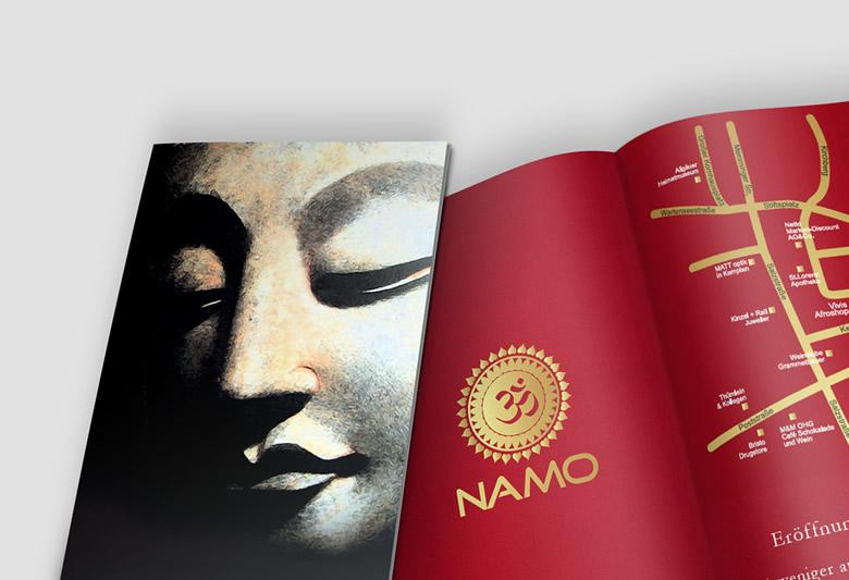 namo-brichure-website-2