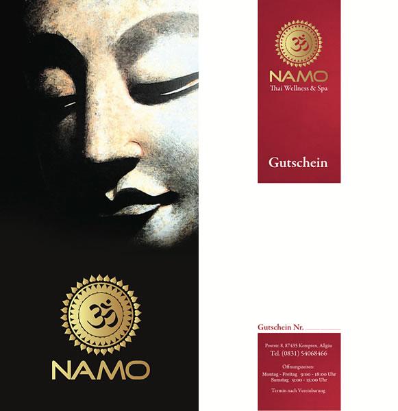 namo-gutschein-visual