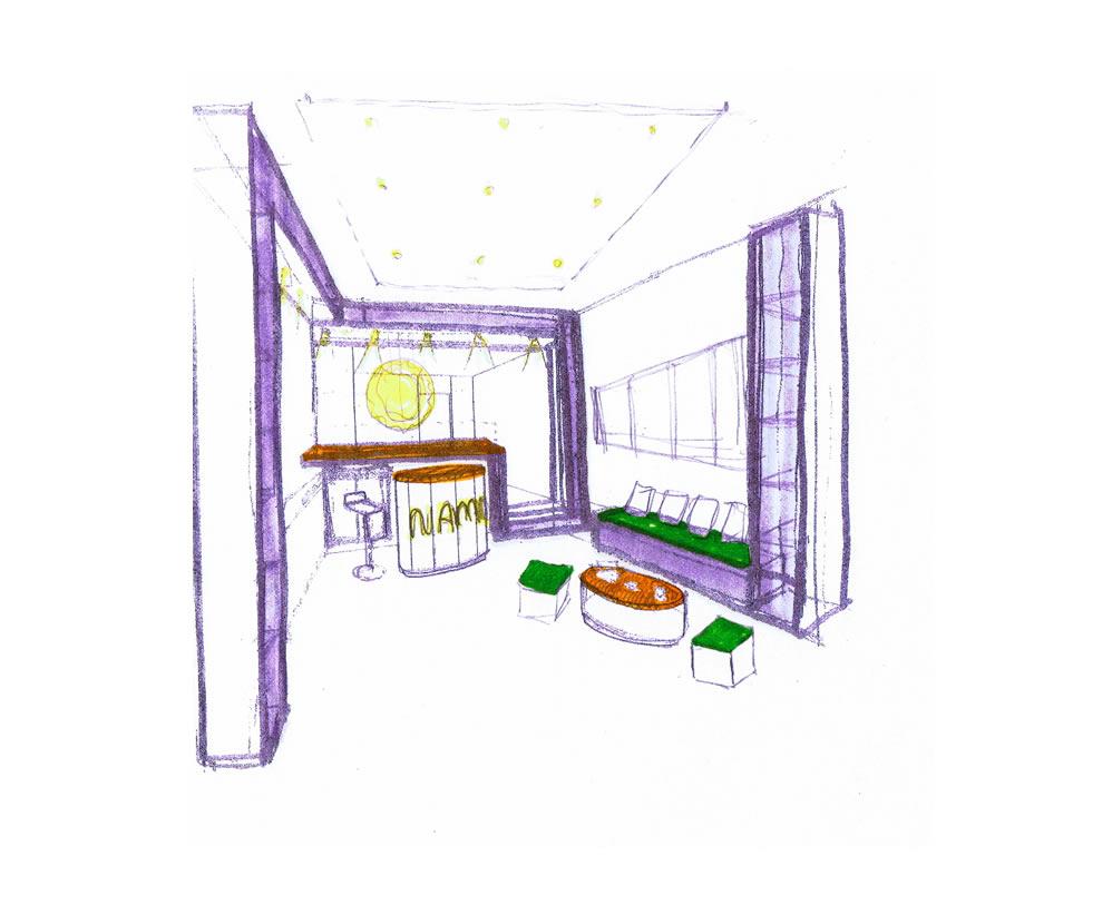 namo-interior-konzept