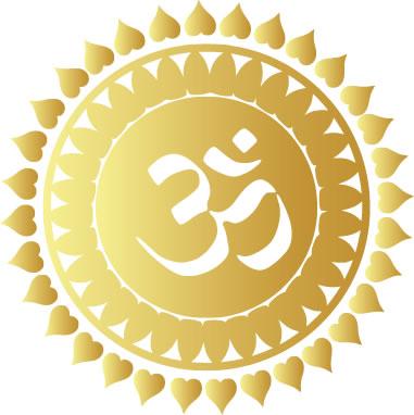 namo-logo-circle