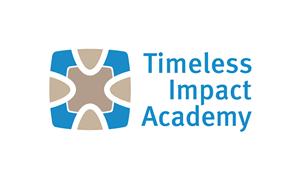 logo-tia Timeless Impact Academy