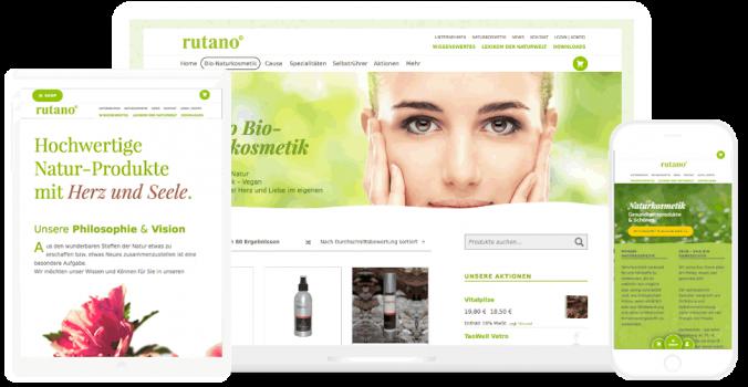 mb-rutano-front-ecommerce-1