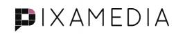 pixamedia-logo-bl-lila